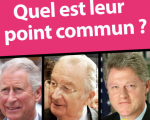infidélité,site de rencontre,clinton,sport en chambre,dsk,trierweiler,hollande,devedlian,ashley madison