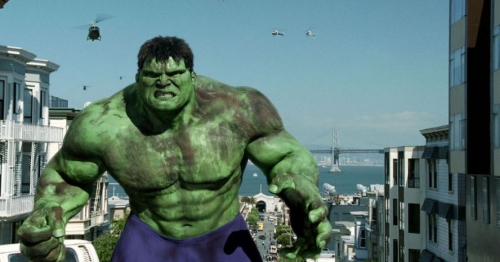 uk,boris johnson,hulk,gb-uk-hulk