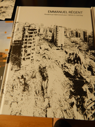 beyrouth,wadi abou jamil,barbara polla,analix,said baalbaki,emmanuel régent,gregory buchakjian,g m masucci,reconstruction,dessin,lithographie