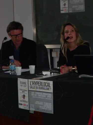 dijonscope,sabine,torres,chaire convergences,journalisme