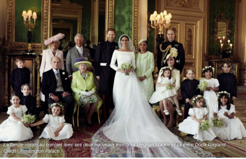 photo royale crédit kensington palace.PNG