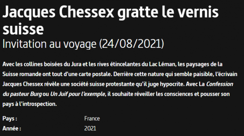 chessex 08-25 084642.png