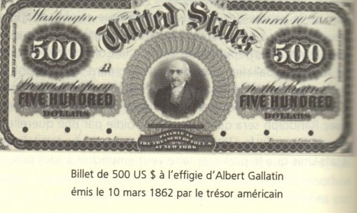 gallatin dollar 001.jpg