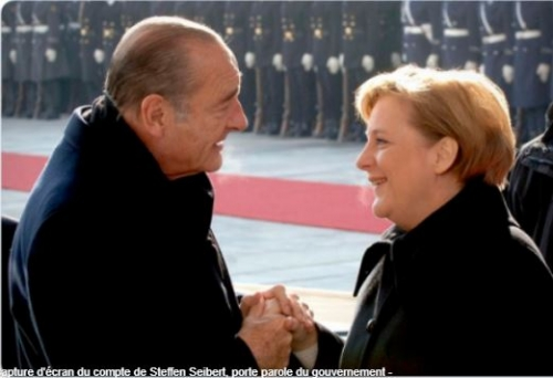 #france,jacques chirac,#chirac,décès,deuil,#liban,#usa,#bush,#trump