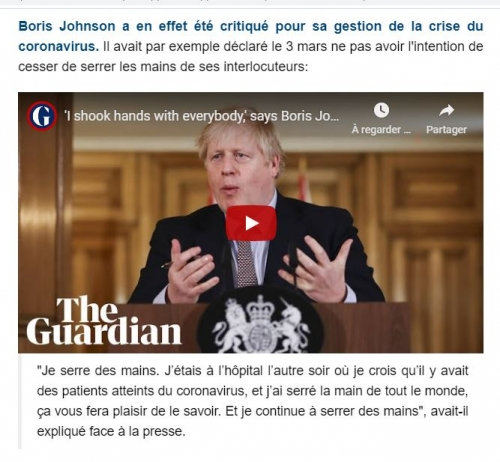 #covid-19,boris johnson,soins intensifs,immunité collective,laisser-faire,#blogneidinger,rrab,royaume-uni